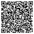QR code with Saylor Rehm Co contacts