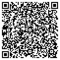QR code with Eastside United Pentecostal contacts