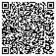 QR code with MSI contacts