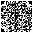 QR code with Bear Mtn Saddles contacts