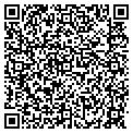 QR code with Yukon Starr B & B/River Tours contacts