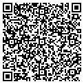 QR code with Juvenile Probation contacts