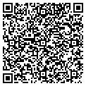 QR code with Johnston Construction & Rfng contacts