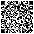 QR code with Arctic Freighters and Craters contacts