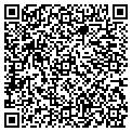 QR code with Craftsman Flrg Installation contacts