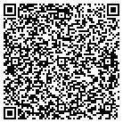 QR code with Alexander's Gift Basket Service contacts