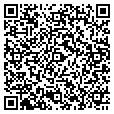 QR code with David E Rogers contacts
