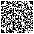 QR code with Alaska Sea-Ag contacts