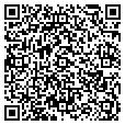 QR code with Copy Wright contacts