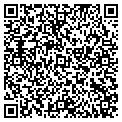QR code with Waterfall Group LTD contacts