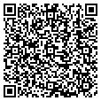 QR code with Tundra Wolf Promotions contacts