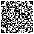 QR code with Norgasco Inc contacts