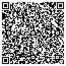 QR code with Larry Moore & Assoc contacts