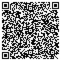 QR code with Northwind Fence Company contacts