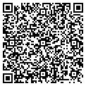 QR code with Brecht Studio contacts