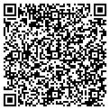 QR code with Metlakatla Headstart contacts