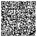 QR code with Butch's Tri City's Construction contacts