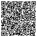 QR code with Chancellor Drafting Service contacts