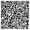 QR code with Chugiak-Eagle River B & B contacts