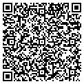 QR code with Forest Service Alaska Region contacts