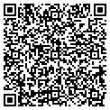 QR code with See Alaska Tours & Charters contacts
