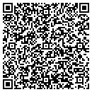 QR code with Jakes Drywall Inc contacts