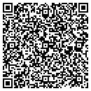 QR code with Jim Psenak Construction contacts