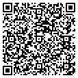 QR code with Kaltag Headstart contacts