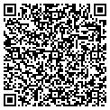 QR code with C & H Mechanical Insulation contacts