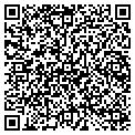 QR code with Beaver Lake Construction contacts