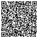 QR code with Farina's Restaurant Supply contacts