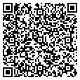 QR code with Skooter Traxx contacts