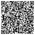 QR code with Fairbanks Toxicology contacts