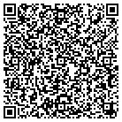 QR code with Last Roundup Restaurant contacts