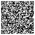 QR code with Salvation Army-Metlakatla contacts