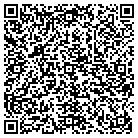 QR code with Haines Chamber Of Commerce contacts
