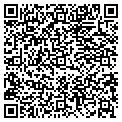 QR code with Petroleum Club Of Anchorage contacts