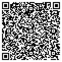 QR code with Kodiak Kingbusters Sport Fshng contacts