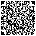 QR code with Chinook Manufacturing Inc contacts