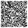 QR code with Baker Oil Tools contacts