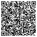 QR code with Pacific Tile Supply contacts