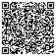 QR code with Knikatnu Inc contacts