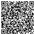 QR code with Kimbo Inc contacts