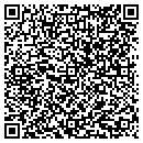 QR code with Anchorage Express contacts