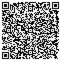 QR code with Alaska Whaler Bar & Grill contacts