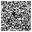 QR code with Variety Motors contacts