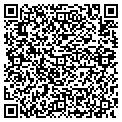 QR code with Adkins Lindhartsen Chiro Clnc contacts