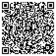 QR code with Ray Staska contacts
