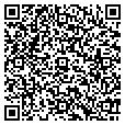 QR code with Rogers Carpet contacts