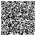 QR code with Alpine Woodworking contacts